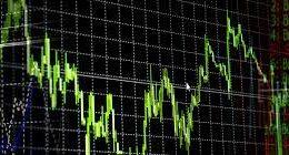 Geheimnis der erfolgreichen Händler im Forex Broker