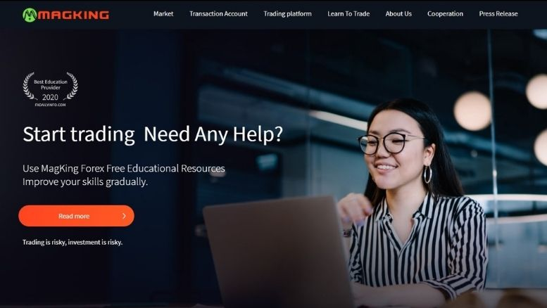mqiong.com ist ein Betrugsunternehmen